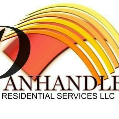PANHANDLE RESIDENTIAL SERVICES LLC Sandpoint, ID Thumbtack