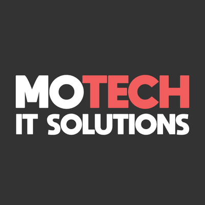 Motech IT Solutions, Inc. Mission Viejo, CA Thumbtack