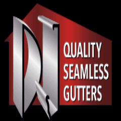 DJ Quality Seamless Gutters LLC Sanford, FL Thumbtack