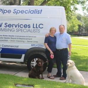 EPW Services LLC Austin, TX Thumbtack