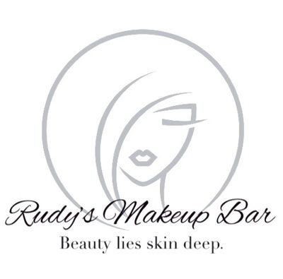 Rudy's Makeup Bar Little Rock, AR Thumbtack