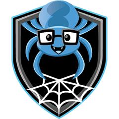 The Web Developer LLC. Scottsdale, AZ Thumbtack