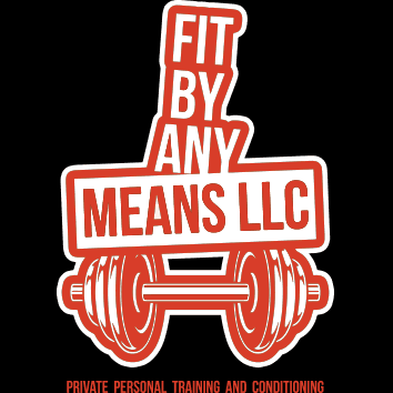 Fit By Any Means LLC Homewood, IL Thumbtack