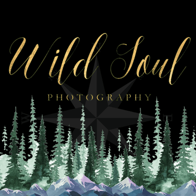 Wild Soul Photography Grants Pass, OR Thumbtack