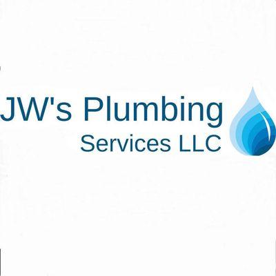 JW's Plumbing Services LLC Thorntown, IN Thumbtack