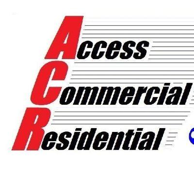 ACR Services Austin, TX Thumbtack