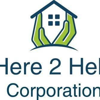 The Here To Help Corporation New York, NY Thumbtack
