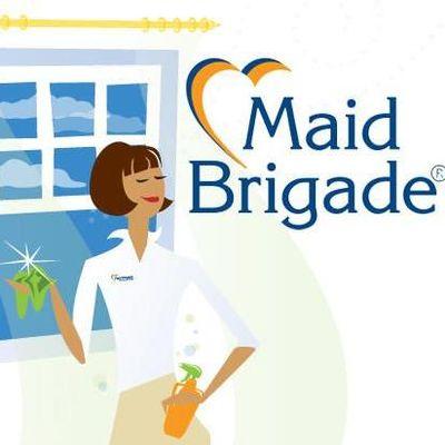 Maid Brigade Hackensack, NJ Thumbtack