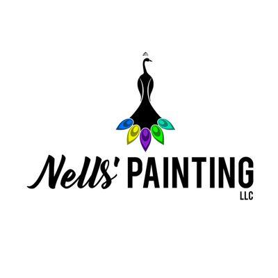 Nells' Painting, LLC Jacksonville, FL Thumbtack