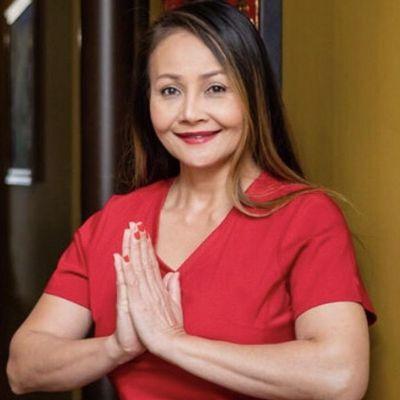 Petra Thai Massage Houston, TX Thumbtack