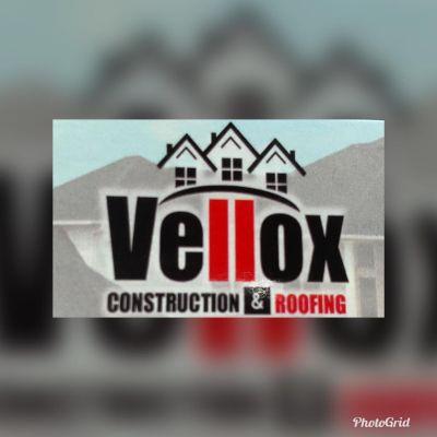 vellox construction Corp Brockton, MA Thumbtack