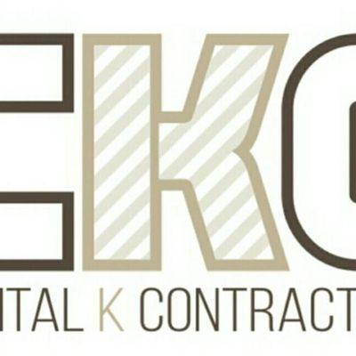 Capital K Contractors, LLC. Spring, TX Thumbtack