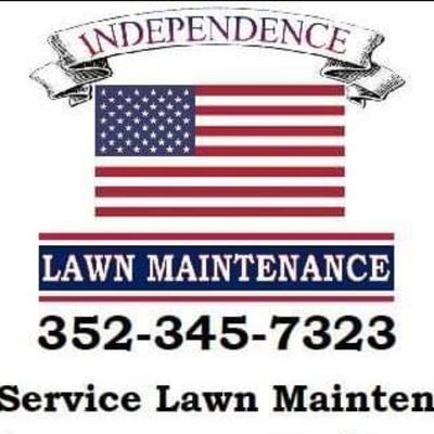 Independence Lawn Maintenance New Port Richey, FL Thumbtack