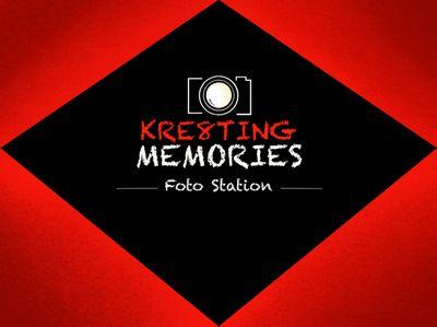 Kre8ting Memories Foto Station Oklahoma City, OK Thumbtack