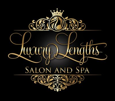 Luxury Lengths Salon and Spa Cincinnati, OH Thumbtack