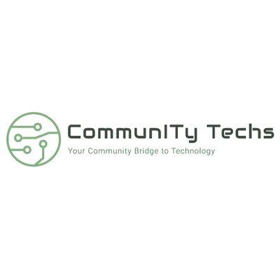 Community Techs,LLC Chicago, IL Thumbtack