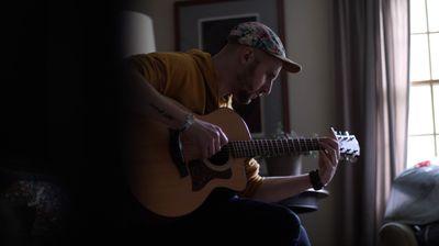 Dan Searl Music Westford, MA Thumbtack