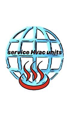 service_HVAC_units Kearny, NJ Thumbtack