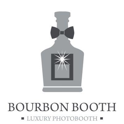 Bourbon Booth - Luxury Photo Booth Rentals Lakeland, FL Thumbtack