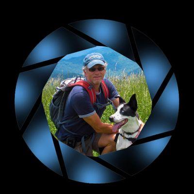 Scott Ramsey Photography Ranger, GA Thumbtack