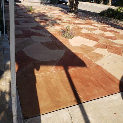 La Ciénega Contractors Tucson, AZ Thumbtack