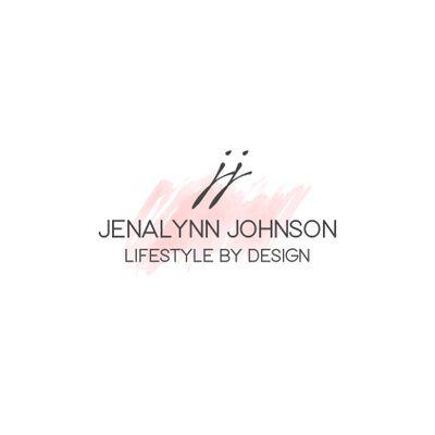 JJ Lifestyle by Design Stoneham, MA Thumbtack