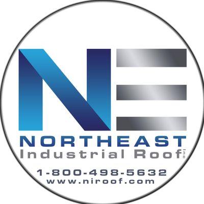 Northeast Industrial Roof Medford, MA Thumbtack