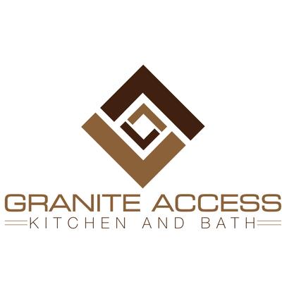 Granite Access Kitchen & Bath, LLC Loganville, GA Thumbtack