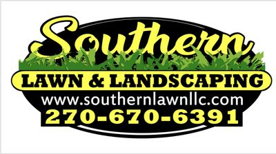 Southern Lawn and Landscape Fountain Run, KY Thumbtack