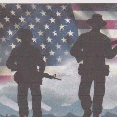 Veterans 3 Janitorial Washington, DC Thumbtack