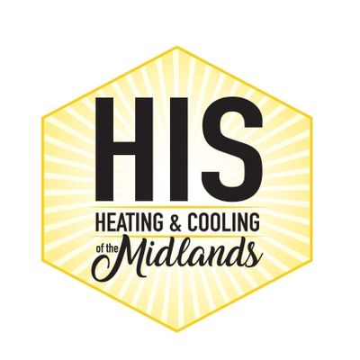 HIS Heating And Cooling of the Midlands Irmo, SC Thumbtack