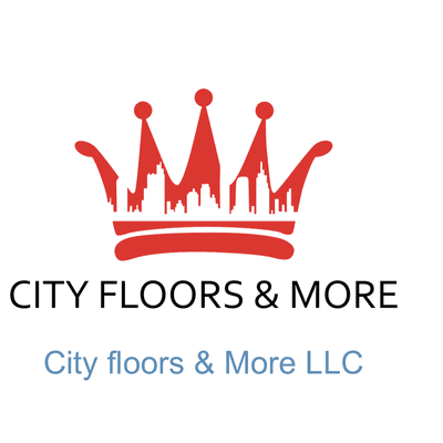 City Floors & More LLC Charlotte, NC Thumbtack