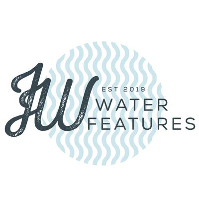 JW Water Features Snohomish, WA Thumbtack