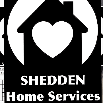 Shedden Home Services Irvine, CA Thumbtack