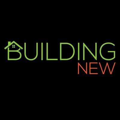 Building New LLC Snohomish, WA Thumbtack