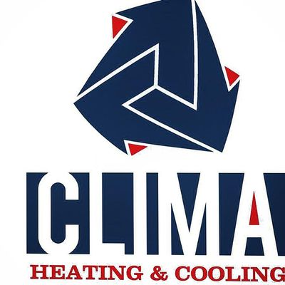 Clima Heating and Cooling San Diego, CA Thumbtack