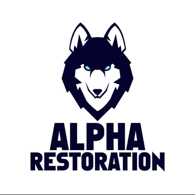 Alpha Restoration Denver, CO Thumbtack