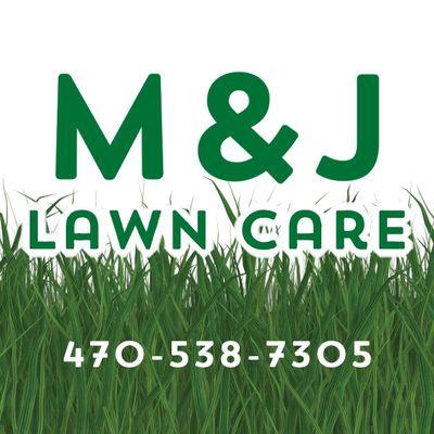 M&J Lawn care Fort Oglethorpe, GA Thumbtack