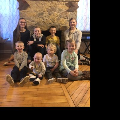 Family First Home Improvements LLC Appleton, WI Thumbtack