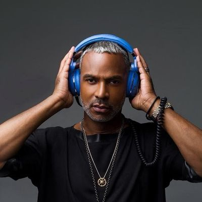 DJ Suspence Washington, DC Thumbtack