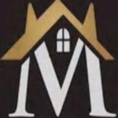 Magnitude Roofing & Construction Carrollton, TX Thumbtack