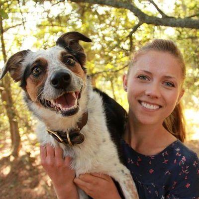 The Spirited Canine Portland, OR Thumbtack