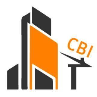 California Building Innovations Orange, CA Thumbtack