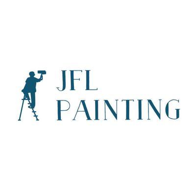 JFL Painting, LLC Baltimore, MD Thumbtack