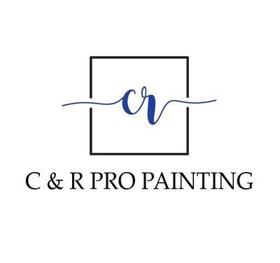 C&R Pro Painting Germantown, MD Thumbtack
