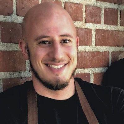 Chef Zach Minkoff Los Angeles, CA Thumbtack