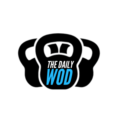 The Daily WOD online personal training Monmouth Beach, NJ Thumbtack
