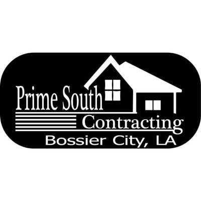 Prime South Contracting Shreveport, LA Thumbtack