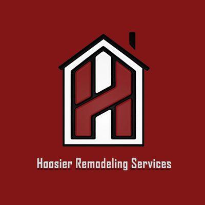 Hoosier Remodeling Services Carmel, IN Thumbtack