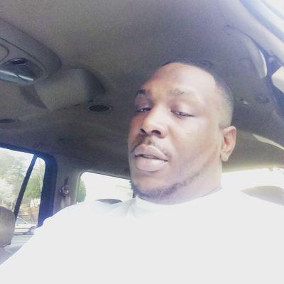 Green's Professional Mover and Junk Removal Atlanta, GA Thumbtack